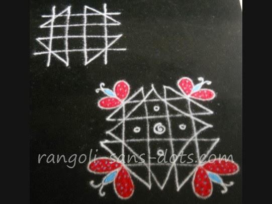 easy-rangoli-2.jpg