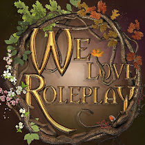 We Love RP