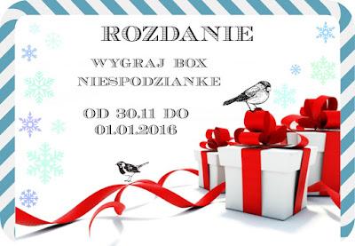 http://www.avida-dollars.pl/2015/11/rozdanie-wygraj-box-niespodzianke.html
