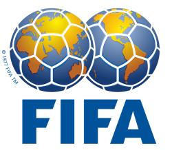 fifa-liga-malaysia