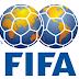 Campur Tangan FIFA, Liga Bola Sepak Malaysia Mungkin Diharamkan