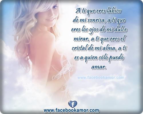 Imagenes desmotivaciones de mujeres para facebook  - Imagenes De Amor Mujeres
