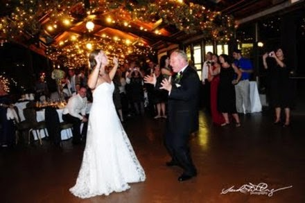 Asheville Wedding Djs Top 10 Father Daughter Dance Songs