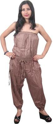http://www.flipkart.com/indiatrendzs-solid-women-s-jumpsuit/p/itme9cju82amwkfs?pid=JUME9CJUTKUSRXCM&ref=L%3A3606686280922318177&srno=p_2&query=Indiatrendzs+Jumpsuit&otracker=from-search