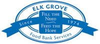 Help Your Community – Join the Elk Grove Food Bank Monthly Giving Club
