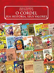 O Cordel: sua história, seus valores