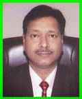 Mr. N.K.S.Chauhan (IAS)