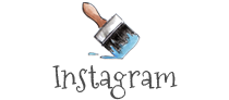 instagram_title