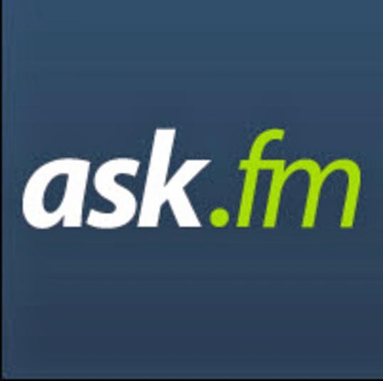 Pregúntame