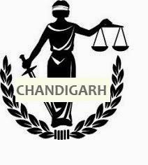 Punjab & Haryana High Court (PHHC)   Recruitment 2014 PHHC Restorer posts Job Alert