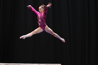Mckayla_Maroney_Hot_9-560x373