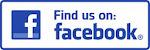 Link Site Luthascom