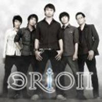 Orion - Tak Pernah Berhenti