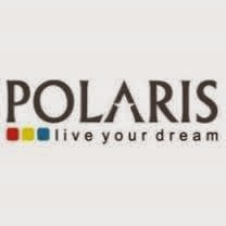 Polaris Offcampus Recruitment 2015-2016