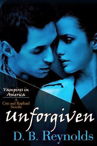 https://www.goodreads.com/book/show/22606267-unforgiven