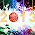 New Year Greeting Cards 2014 Pics-Images-New Year E Cards Quotes-Eve-Photos-Wallpapers