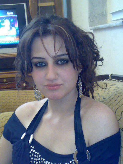 PHOTOS OF GIRLS FOR DATING ЙУТУБЕ