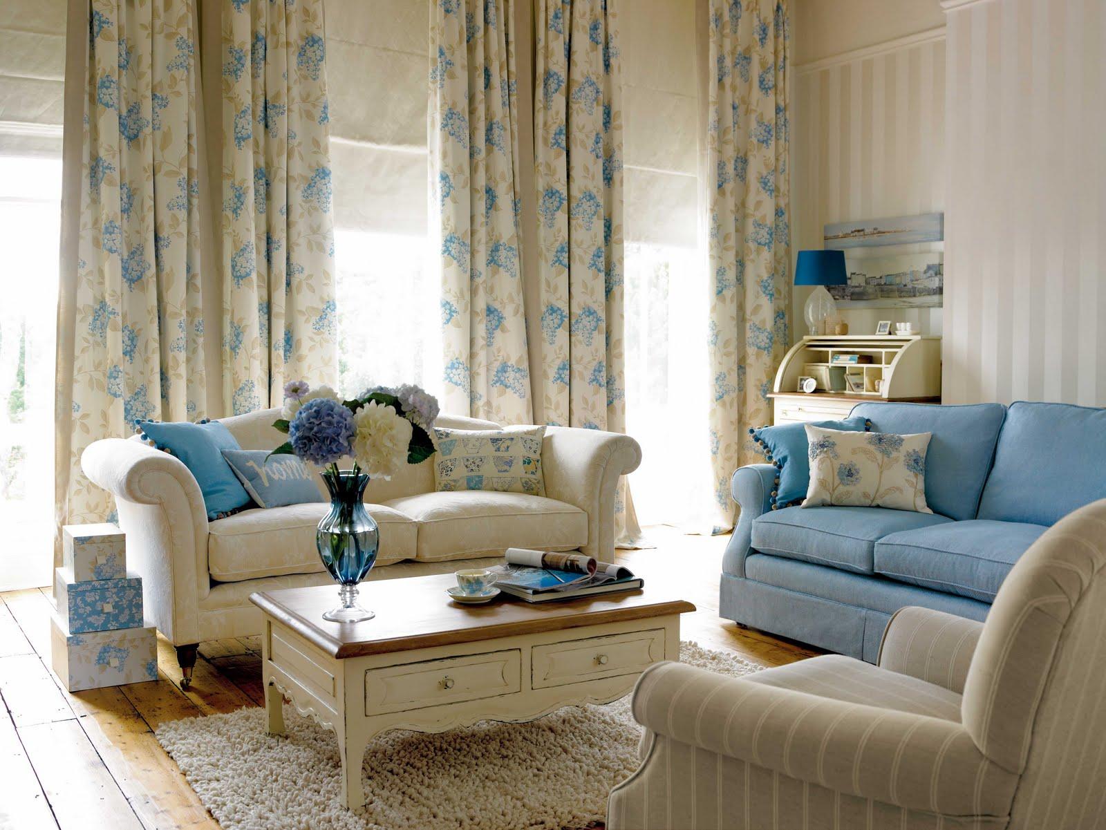 meltem erent rk laura ashley ile mavinin derinliklerine nin. Black Bedroom Furniture Sets. Home Design Ideas