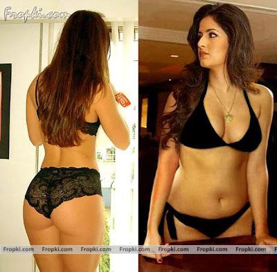 Katrina kaif hot pics wallpaper download