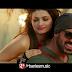 Na Jaane Kahan Se Aaya hai -  I Me Aur Main (2013) Download MP4 Official Video Song