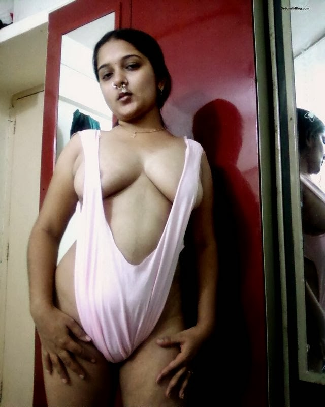 poornima bhabhi in fucking dress