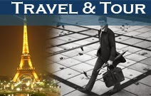 Click to view all posts in Travel and Tour Category