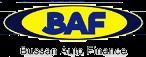 Bussan Auto Finance