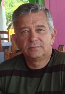 DR SEVERIANO CAVALCANTI