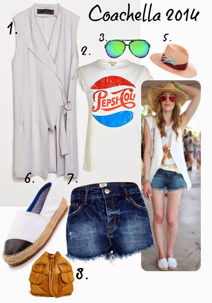 Justinetimberlake, rollingstones, festivalmusic, coachella14, whattowear, shortdenim, croptop, הופעות, קיץ2014, טלילוגשינחשון, בלוג, בלוגאופנה, fashionblog, fashion, wardrob