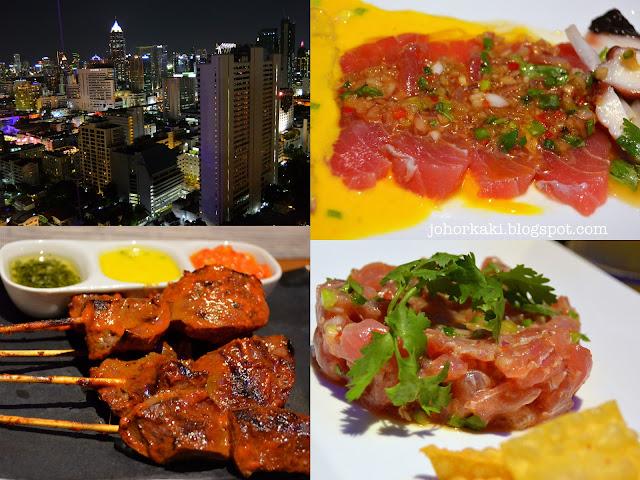 Above-Eleven-Sukhumvit-Bangkok-Rooftop-Bar-Peruvian-Restaurant