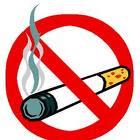 Με εντάσεις οι πρώτοι έλεγχοι για το τσιγάρο