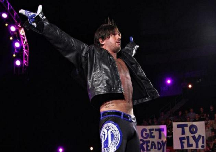 Aj Styles Hd Free Wallpapers Wwe Hd Wallpaper Free Download