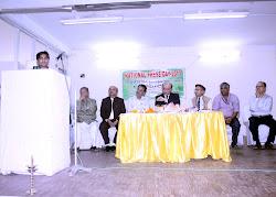 press day 2011