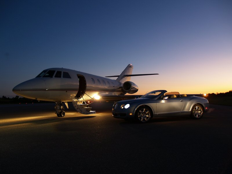 Luxury Private Jets  Private Jet Interiors Amp Private Jet Charters