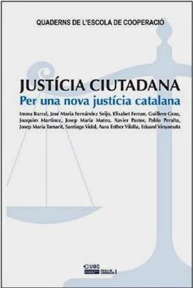 http://www.editorialuoc.cat/justciaciutadanaepub-p-1148.html?cPath=1
