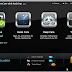 Advanced SystemCare v6.1 Beta Free Download