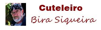 COLUNA SOBRE CUTELARIA