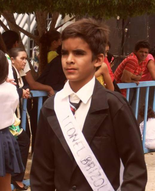 Flávio (filho)
