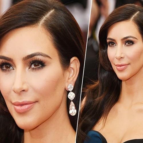 Veja como usar maquiagem para iluminar e abrir o olhar