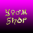 YM Shop