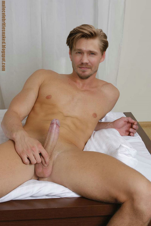 Chad michael murray free naked pics — img 1