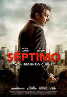 Séptimo (2013) Online