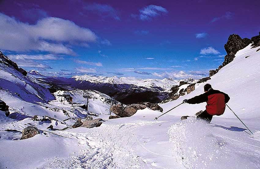 Ushuaia (Argentina): o que você precisa saber antes de viajar para lá