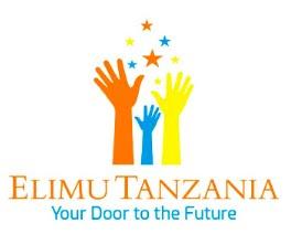 Elimu Tanzania