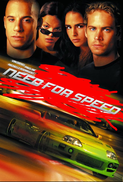 need for speed in hindi download