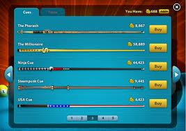 Cheat+8+Ball+Pool+Terbaru+2013.jpg