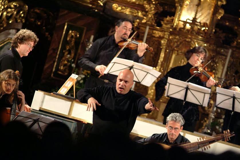 lezione di musica con Guido Morini al Teatro Arsenale di Milano fino a sabato 22 febbraio