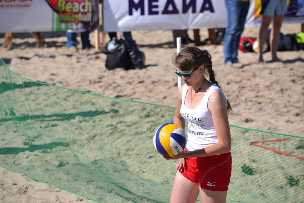 Косяки в пляжном волейболе фото видео фото 128-104