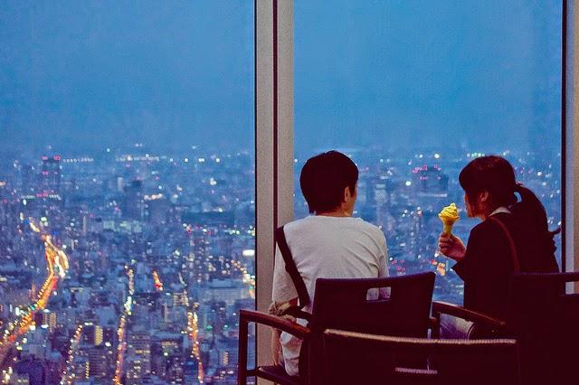 Resultado de imagen para parejas en japon