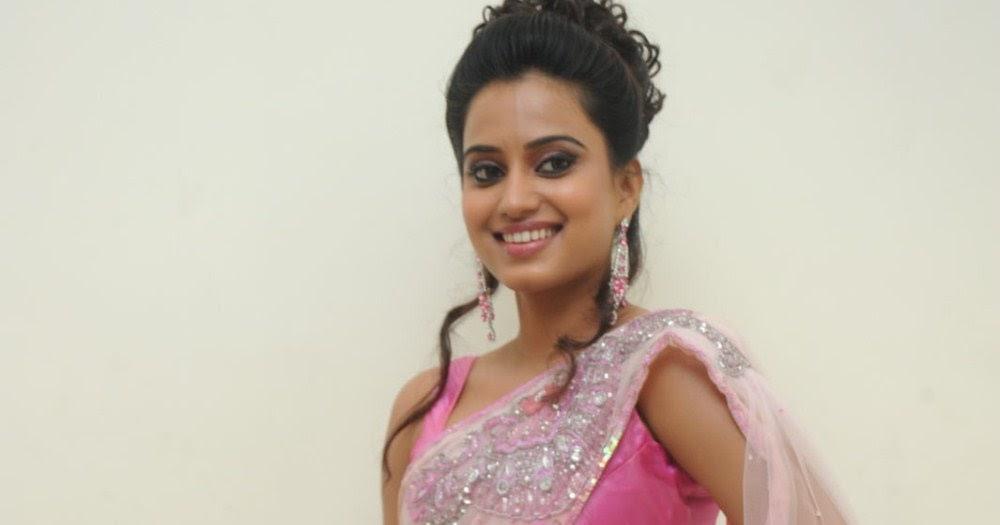 dimple chopra hot saree   free indian actress blue films